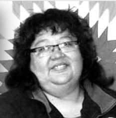 Charlotte Nepinak